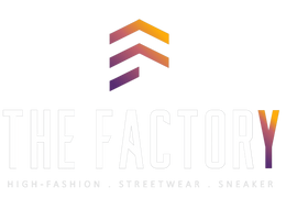 The Factory KL
