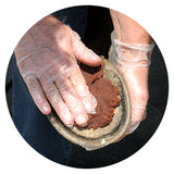 Treat Your Horse's Sore Hooves With Magic Cushion