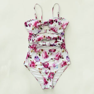SwimDress F*king Fabulous 998
