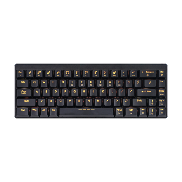Perixx PERIBOARD-428 - Backlit Mechanical Keyboard