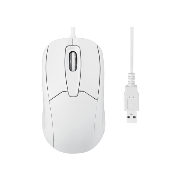 PERIMICE-209 W U - Wired USB Mouse