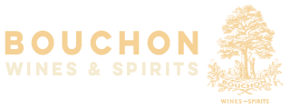 Bouchon Wines and Spirits