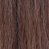 Y.J Tails Chestnut natural loop false tail double thickness 70-76cm aC2