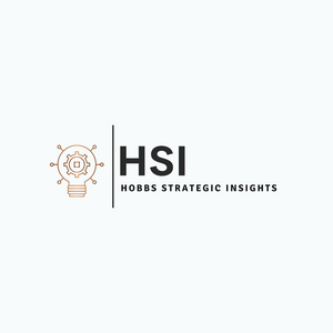 HSI Hobbs Strategic Insights