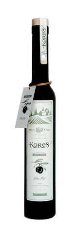 Kores Estate Late Harvest Extra Virgin Olive Oil