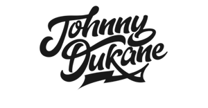 JohnnyDukaneMusic
