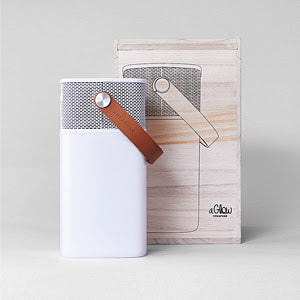 aglow packaging