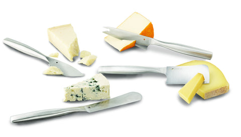 Boska Holland Cheese Set Pro