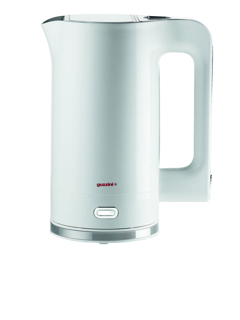 G-STYLE Electric Kettle 2200W by Guzzini