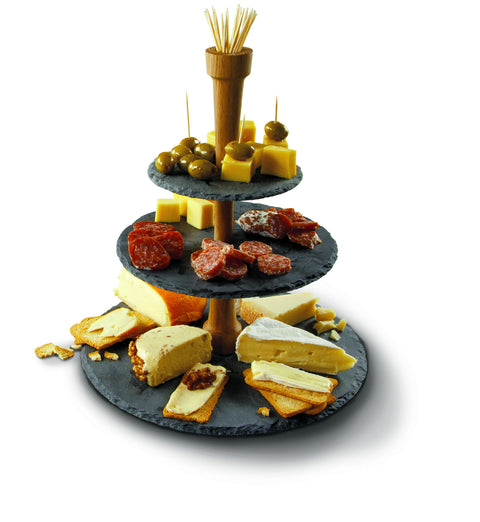Boska Holland Cheese Tower®