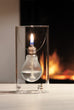 ediSUN oil lamp by Opossum Design