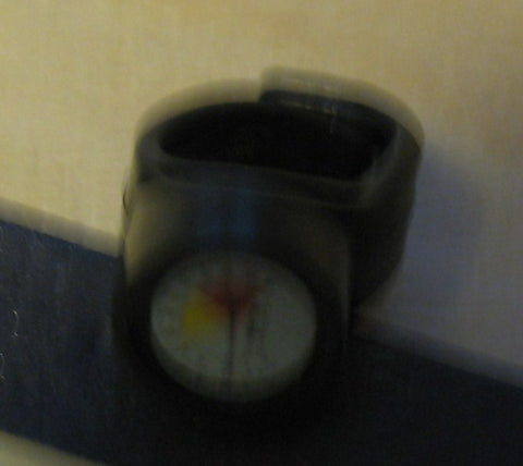A052 Hasbro Timeless Depth Gauge, brand new unused!