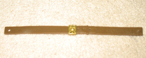 B020 Hasbro Contemporary Issued item, Russian Belt, brand new unused.