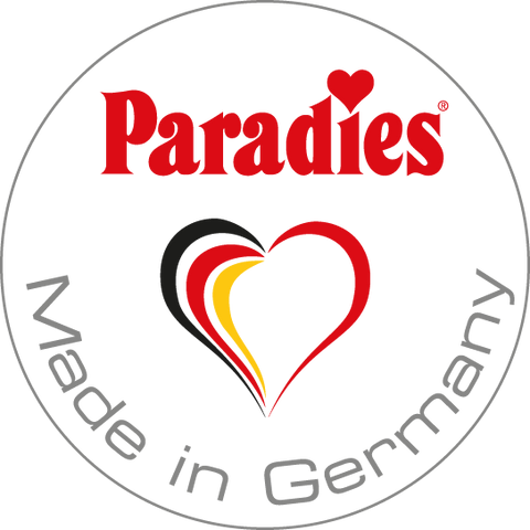 Paradies Made in Germany