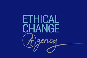 Ethical Change Agency