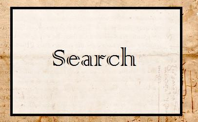 Search our Genealogy Records