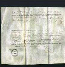 Appointment of Special Commisioners - Hugh Godfray, John Mourant and Lerrier Godfray-Original Ancestry