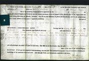 Deed by Married Women - Ellen Simcock-Original Ancestry