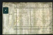 Deed by Married Women - Eliza Langridge-Original Ancestry