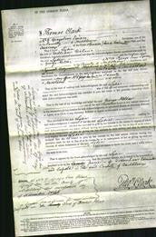 Court of Common Pleas - Lydia Delano-Original Ancestry