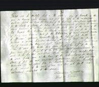 Deed by Married Women - Grace Butler-Original Ancestry