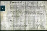 Deeds by Married Women - Mary Denham-Original Ancestry