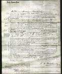 Court of Common Pleas - Hannah Pearce-Original Ancestry