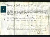 Deed by Married Women - Hannah Boyce-Original Ancestry