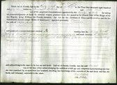 Deed by Married Women - Emma Ault-Original Ancestry