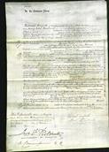 Court of Common Pleas - Tamar Holmes-Original Ancestry
