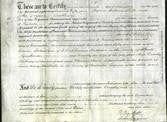 Deed by Married Women - Dorothy Gow-Original Ancestry