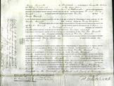 Court of Common Pleas - Martha Howorth-Original Ancestry