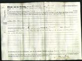 Deed by Married Women - Frances Ashmore-Original Ancestry