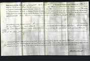 Deed by Married Women - Ann Palmer-Original Ancestry