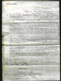 Court of Common Pleas - Emma Hubbard Smith-Original Ancestry