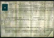 Deed by Married Women - Eleanor Walters-Original Ancestry