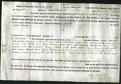 Deed by Married Women - Martha Hanson-Original Ancestry