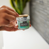 Truthpaste - Charcoal Peppermint & Spearmint