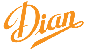 Dian Footwear of Spain