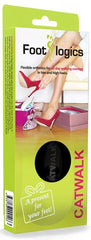 Insoles, orthotic, footcare, sore feet, footlogics, podiatry, feet, shoe insoles, support feet,