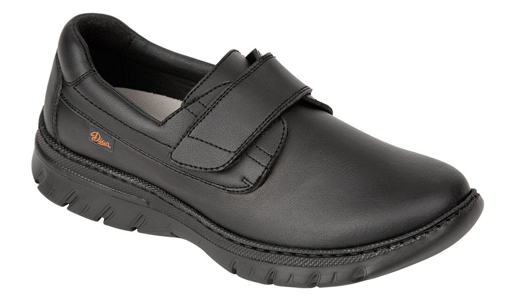 Florencia unisex professional enclosed shoe