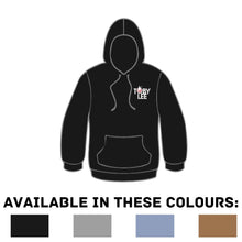 Load image into Gallery viewer, Hoody [PREORDER] | Toby Lee Official Store