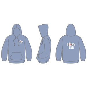 Hoody [PREORDER] | Toby Lee Official Store