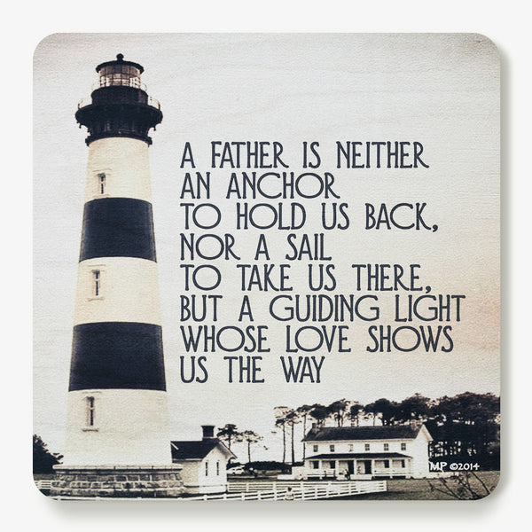 Father ~ Light Coaster