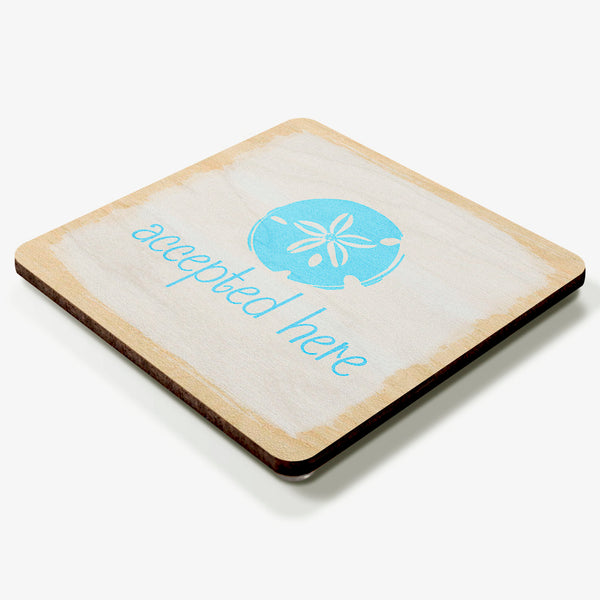 Payment Coaster