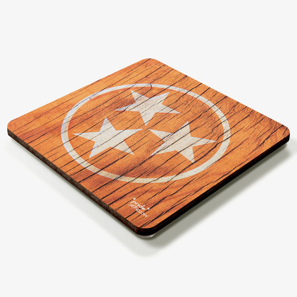 Vol Pride Coaster