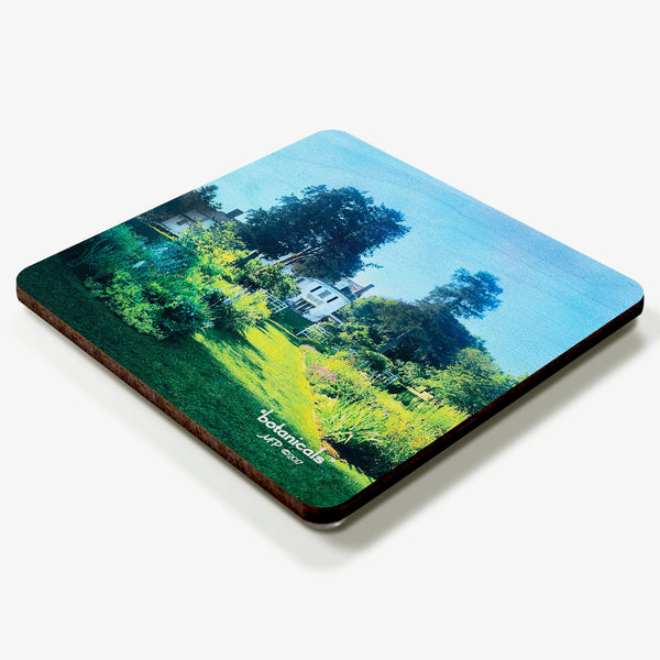 Botanicals Coaster