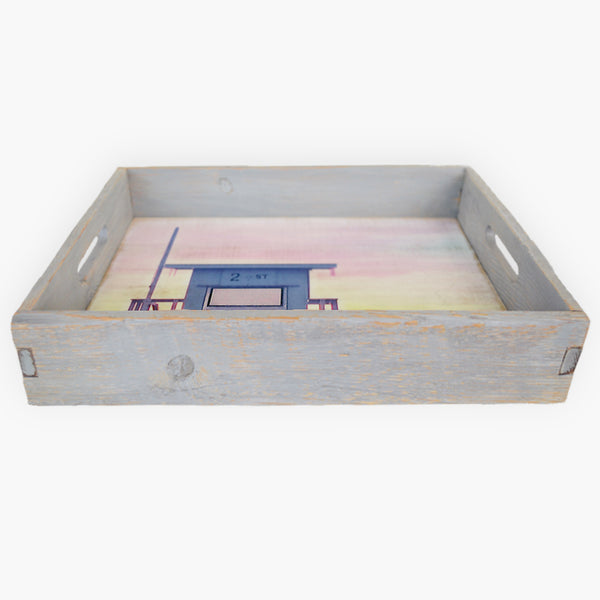 Aura Serving Tray