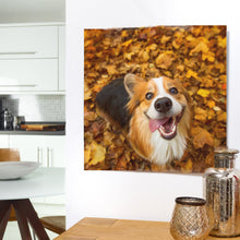 Load image into Gallery viewer, Aluminium Photo Prints