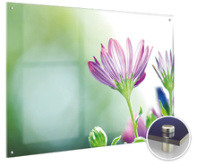 Load image into Gallery viewer, Acrylic Glass Prints (4443320451130)